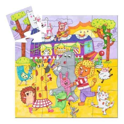 D arcobaleno